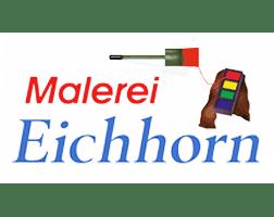 EICHHORN GMBH