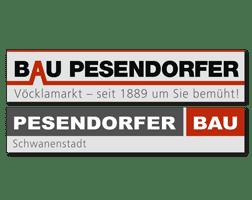 PESENDORFER BAU GMBH