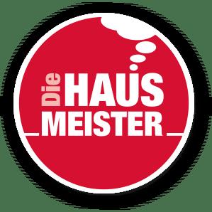 Die Hausmeister | SANIERUNG, RENOVIERUNG UND UMBAU